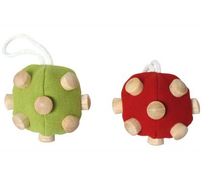Aroma-Massage-Ball