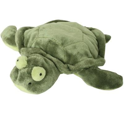"""Kirschkernkissen """"Schildkröte"""""""