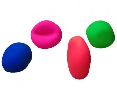 Anti-Stress-Ball