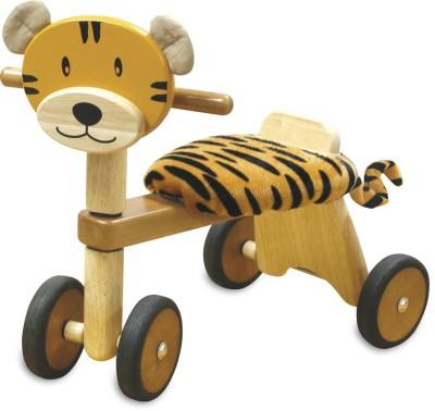"""Rutscher """"Tiger"""""""