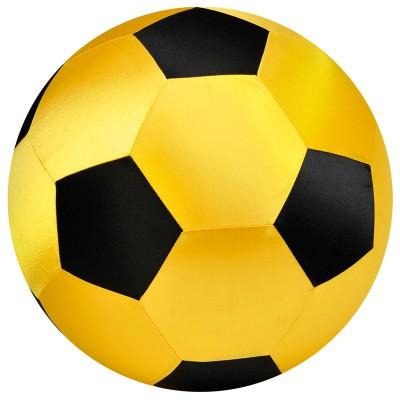 Riesen-Fußball