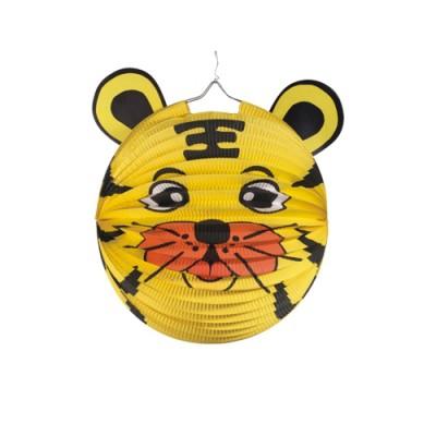 "Lampion ""Tiger"""