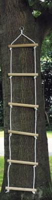 Strickleiter XL