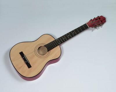 Gitarre 81 cm