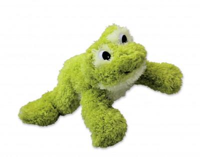Frosch Freaky