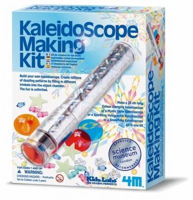 """Creativset """"Kaleidoskop"""""""