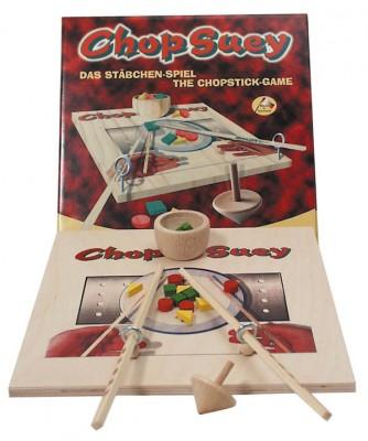 "Spiel ""Chop Suey"""