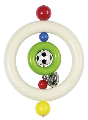 Greifling Fußball