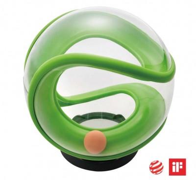 Tai-Chi Ball L