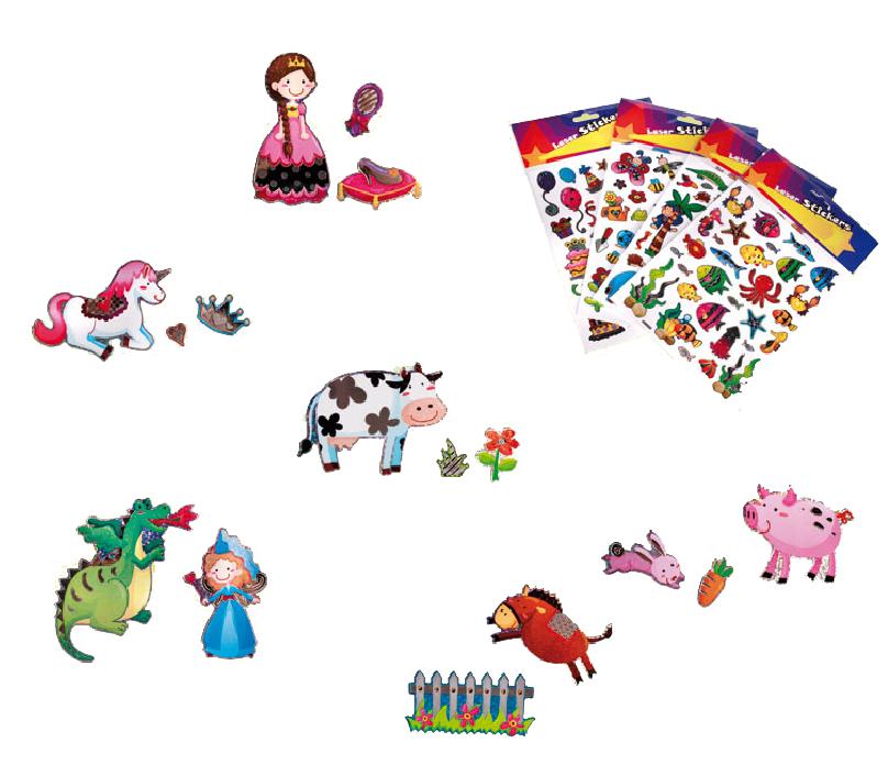 Aufkleber Kindermotive Kaufen Bei Ameisenkeksde Der Spielzeug