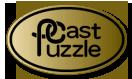 Cast Puzzle
