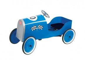 Tretauto Grand Racer