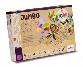 Jumbo-Bastel-Mix