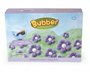 Bubber Box groß LILA