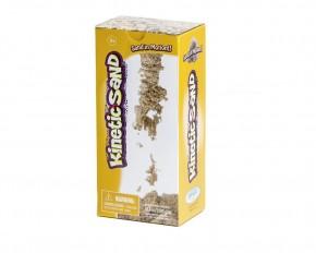 Kintetic Sand 1 kg